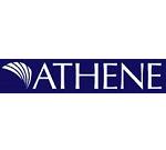 athene11