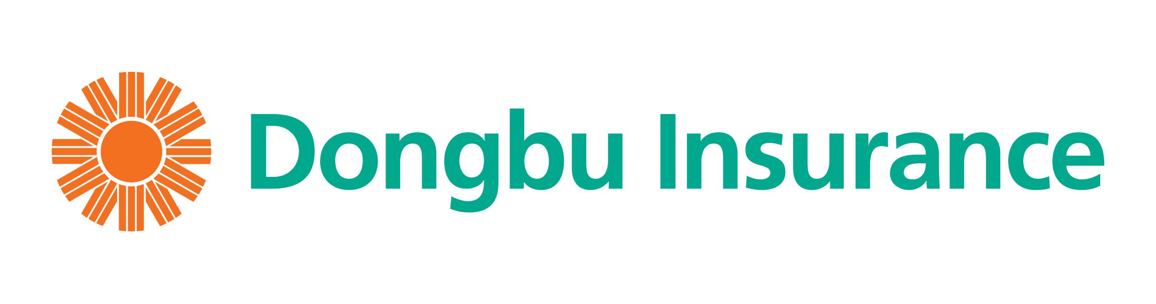 DongbuLogo